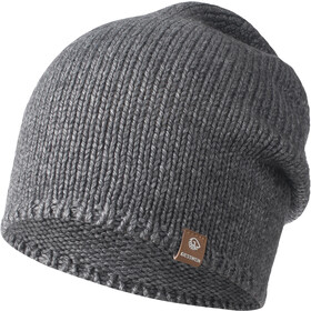 Giesswein Hohloh Cappello in maglia Donna, slate